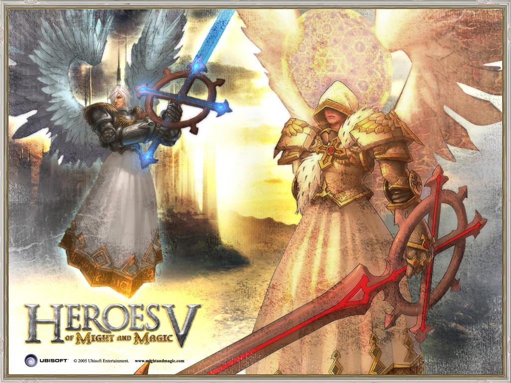 Heroes 3 Wog Русификатор