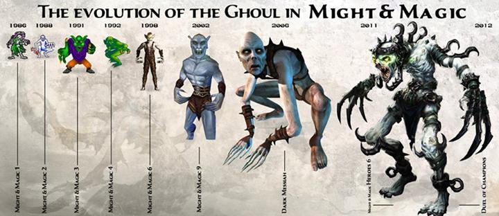 Карты Героев Меча И Магии 3