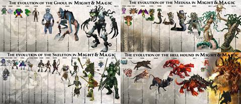 скачать игру might magic heroes 7 торрент