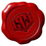 Печать HeroesWorld